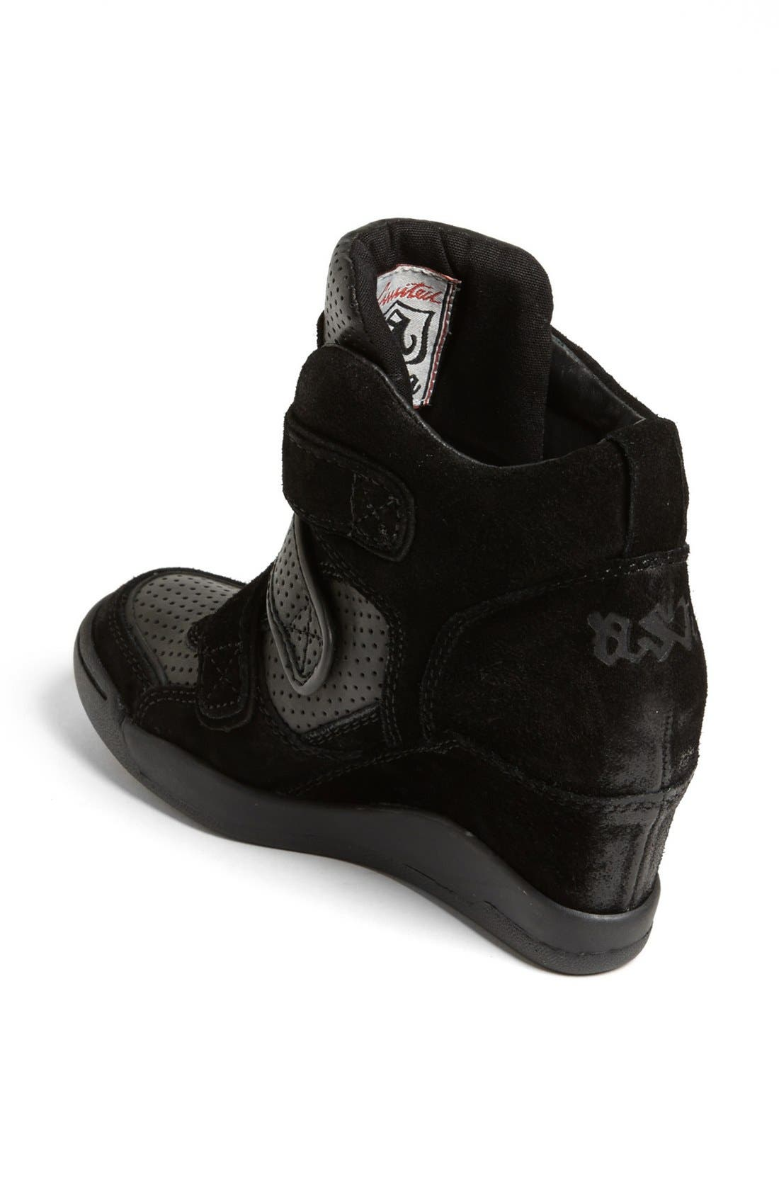 Alternate Image 2  - Ash 'Alex' Sneaker