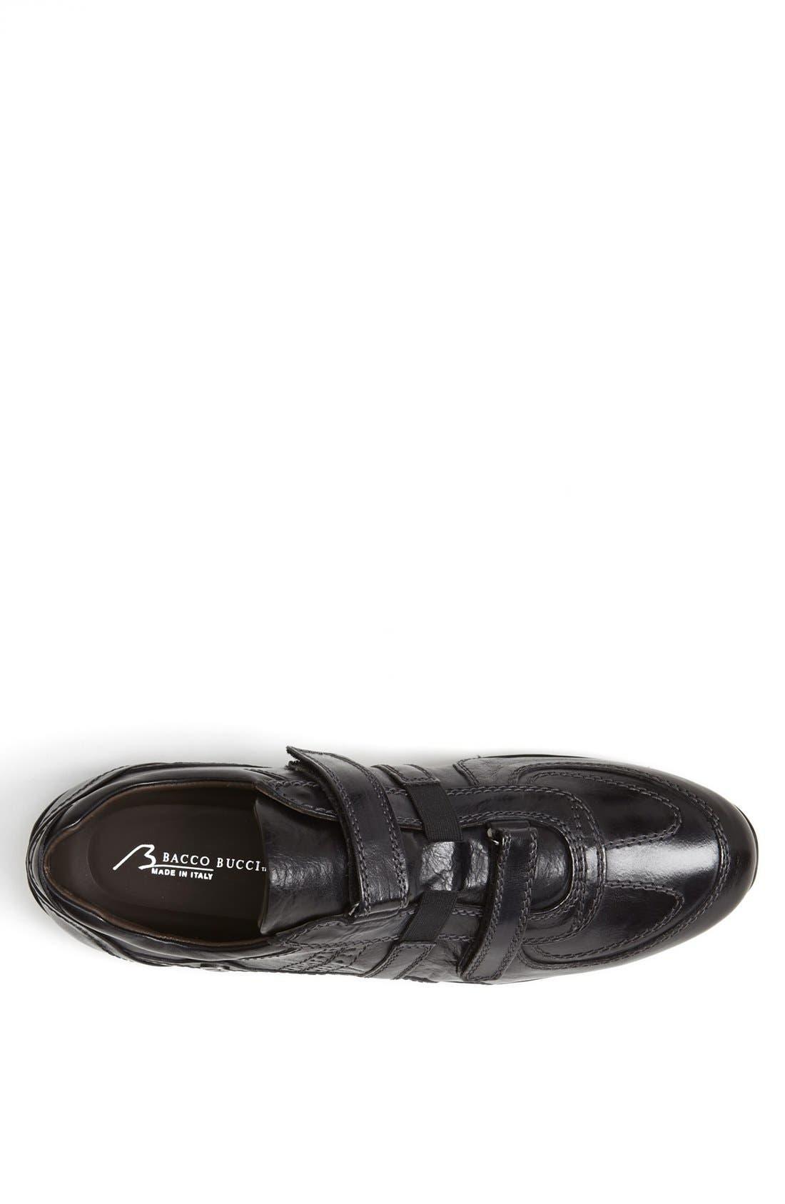 Alternate Image 3  - Bacco Bucci 'Punto' Sneaker
