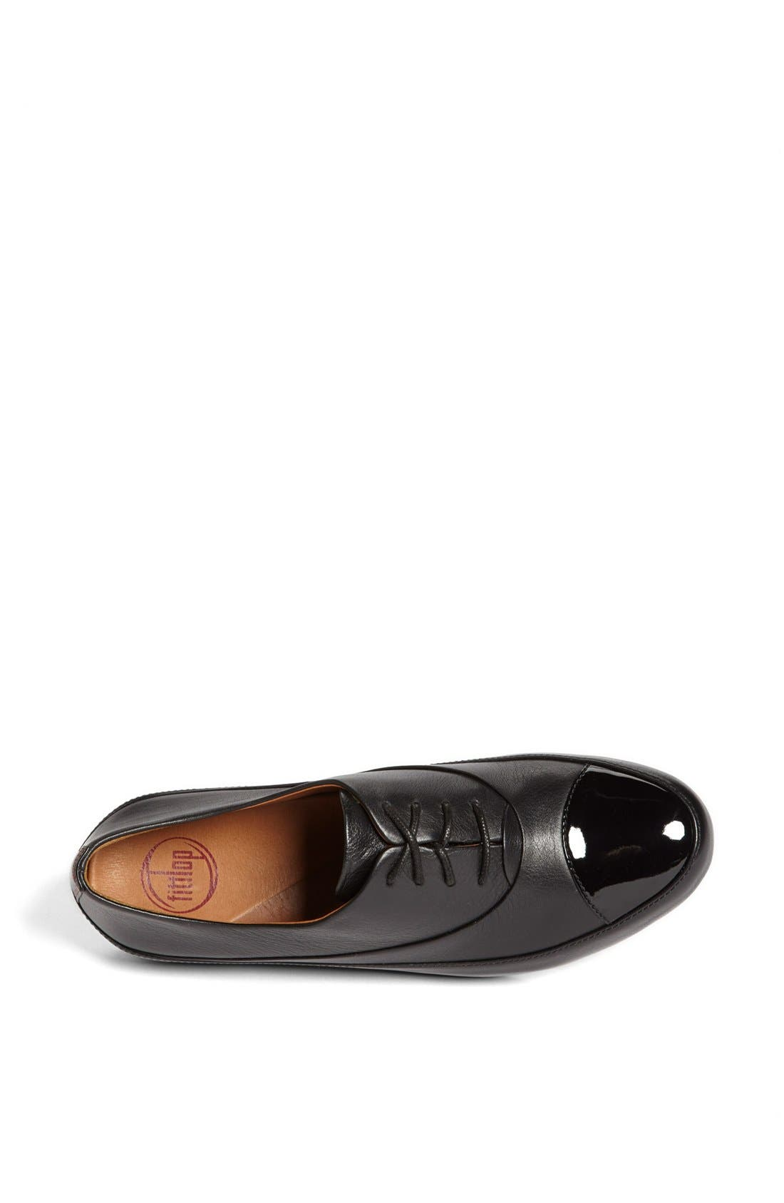 Alternate Image 3  - FitFlop 'Dué™' Oxford