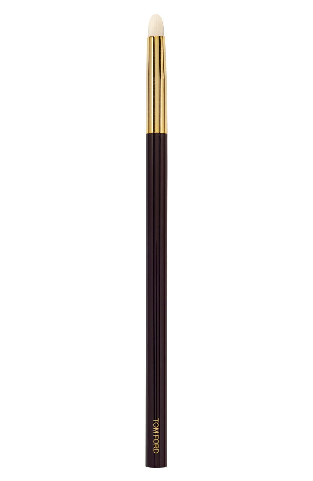 Tom Ford Smoky Eye Brush 14