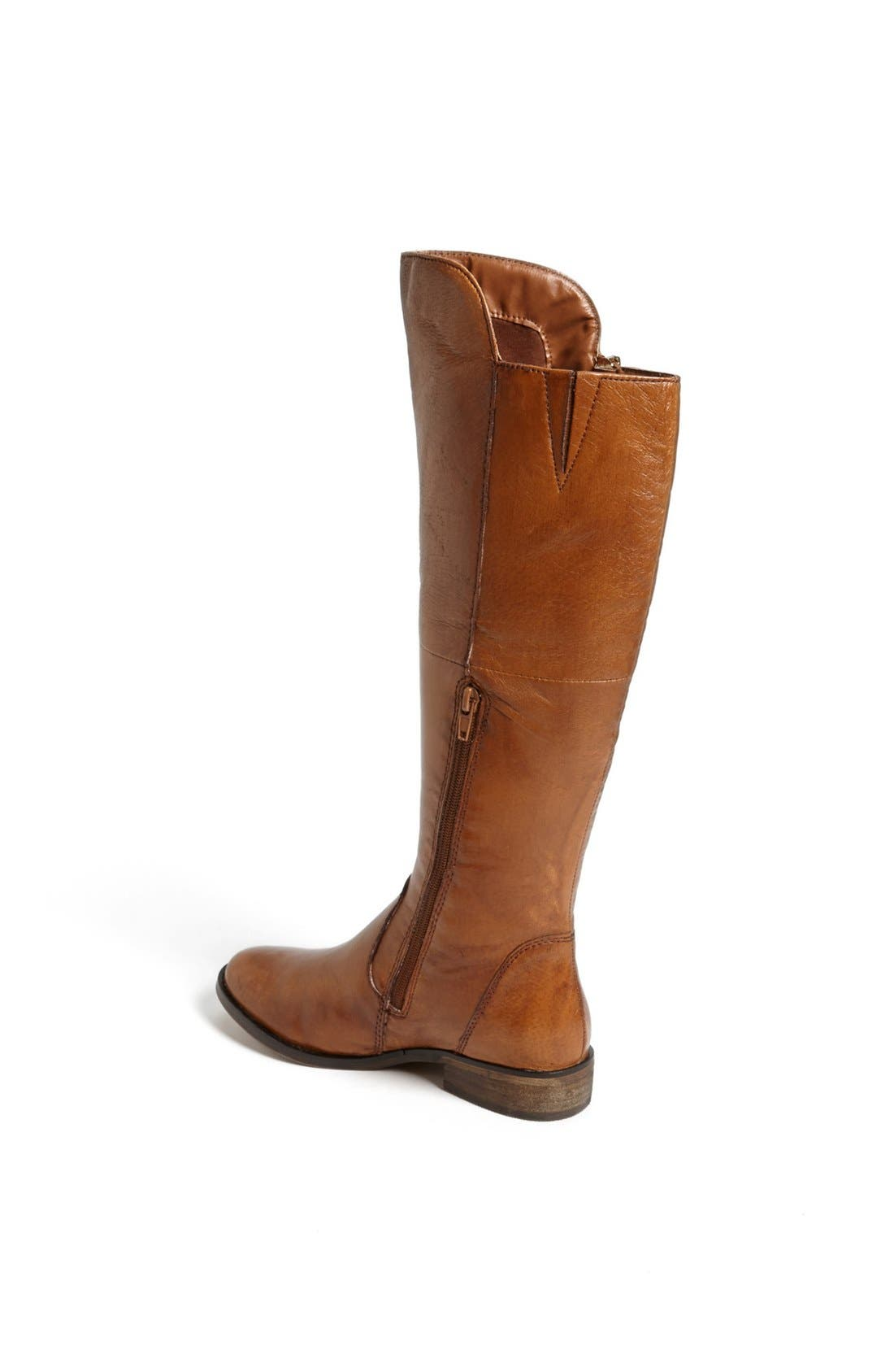 Alternate Image 2  - Steve Madden 'Shawny' Boot