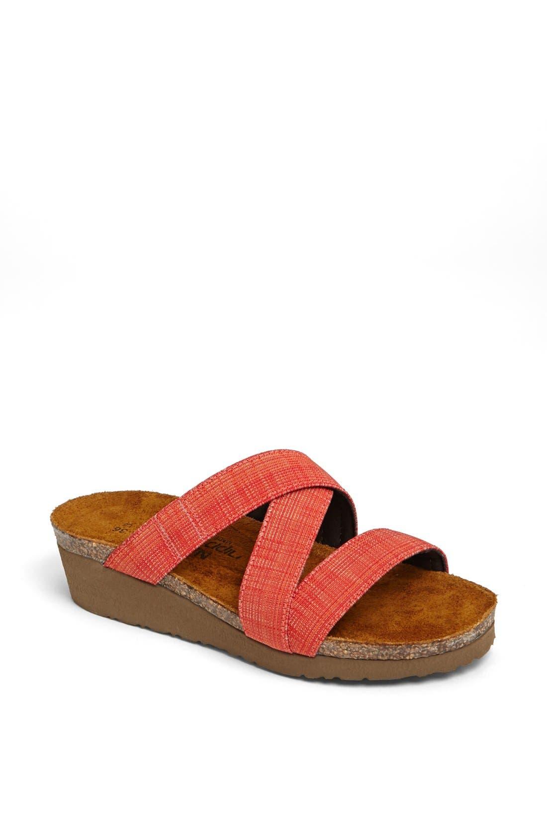 Naot 'Naomi' Sandal