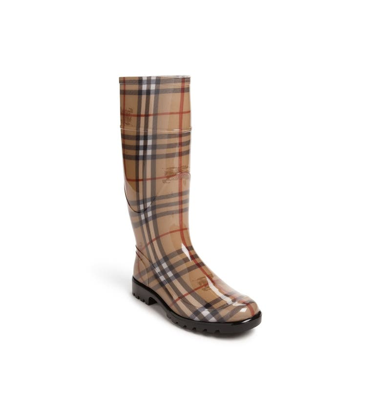Burberry Shoes For Women Nordstrom