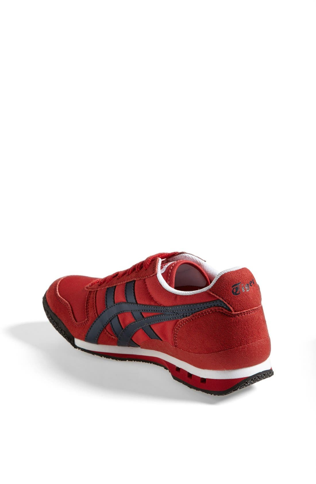 Alternate Image 2  - Onitsuka Tiger™ 'Ultimate 81' Sneaker (Toddler, Little Kid & Big Kid)