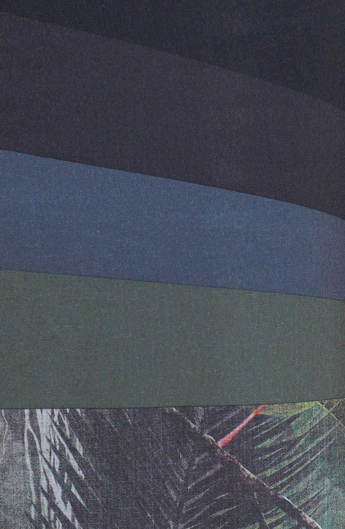 Alternate Image 3  - Billabong 'PX1 Sonar' Board Shorts