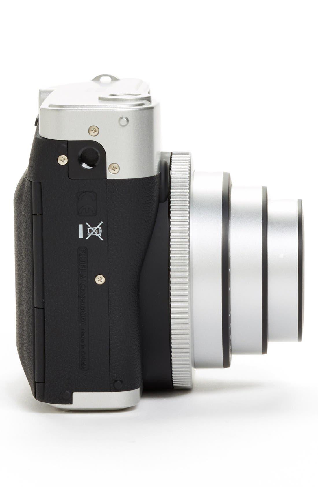 Alternate Image 4  - Fujifilm 'instax mini 90 Neo Classic' Instant Film Camera
