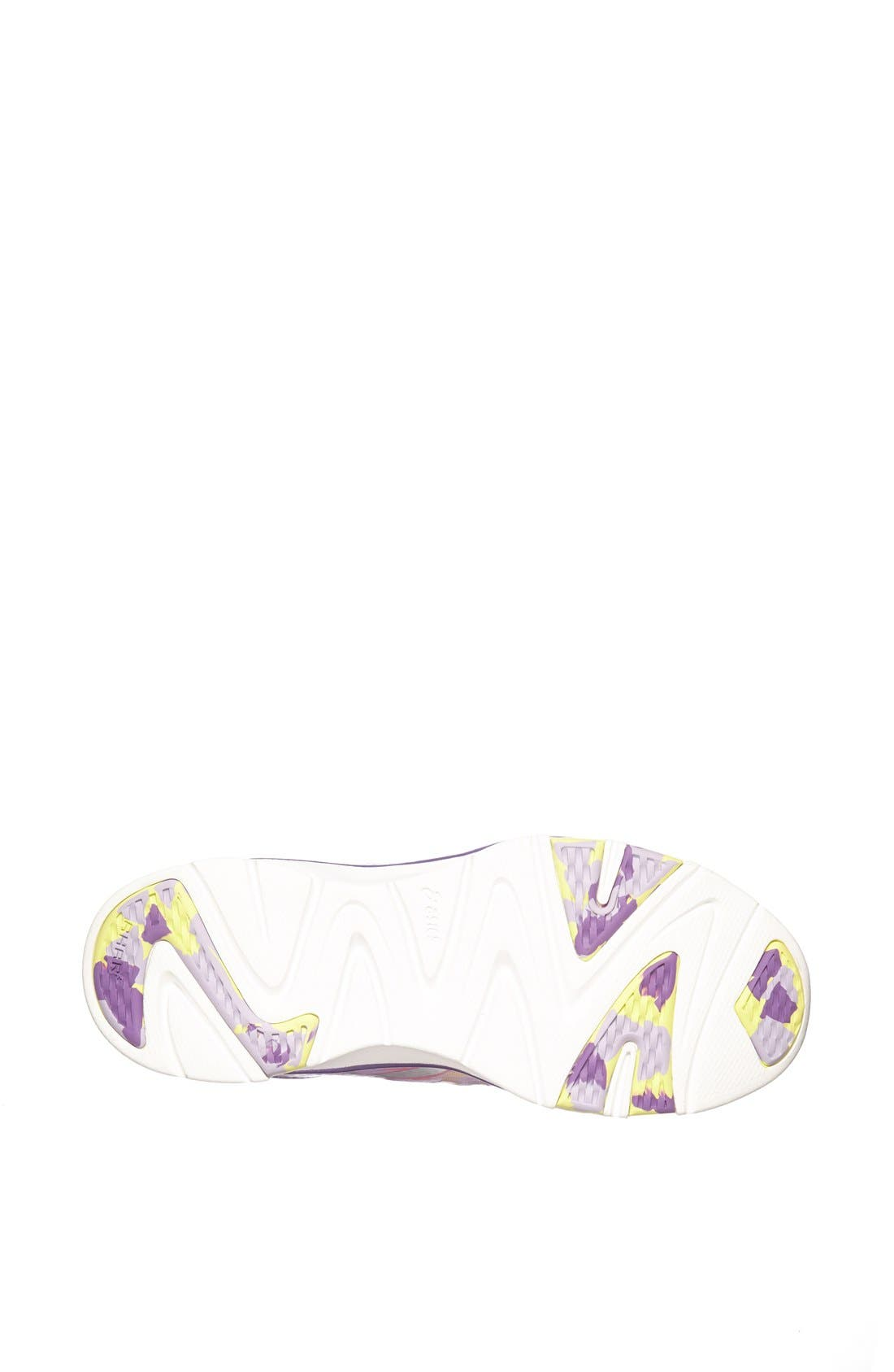 Alternate Image 4  - ASICS® GEL-Harmony™ 2' Training Shoe (Women)