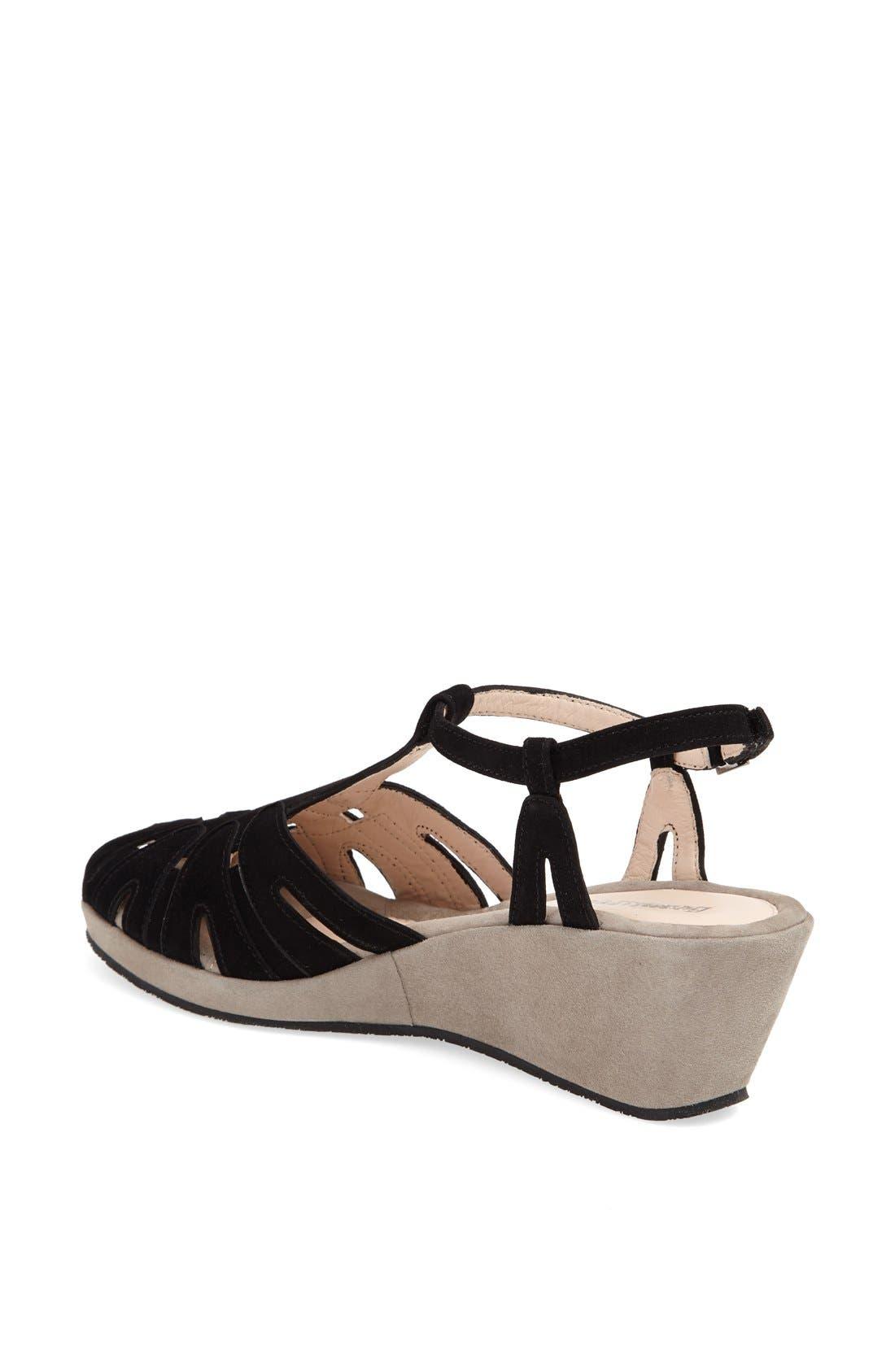 Alternate Image 3  - BeautiFeel 'Candy' Sandal