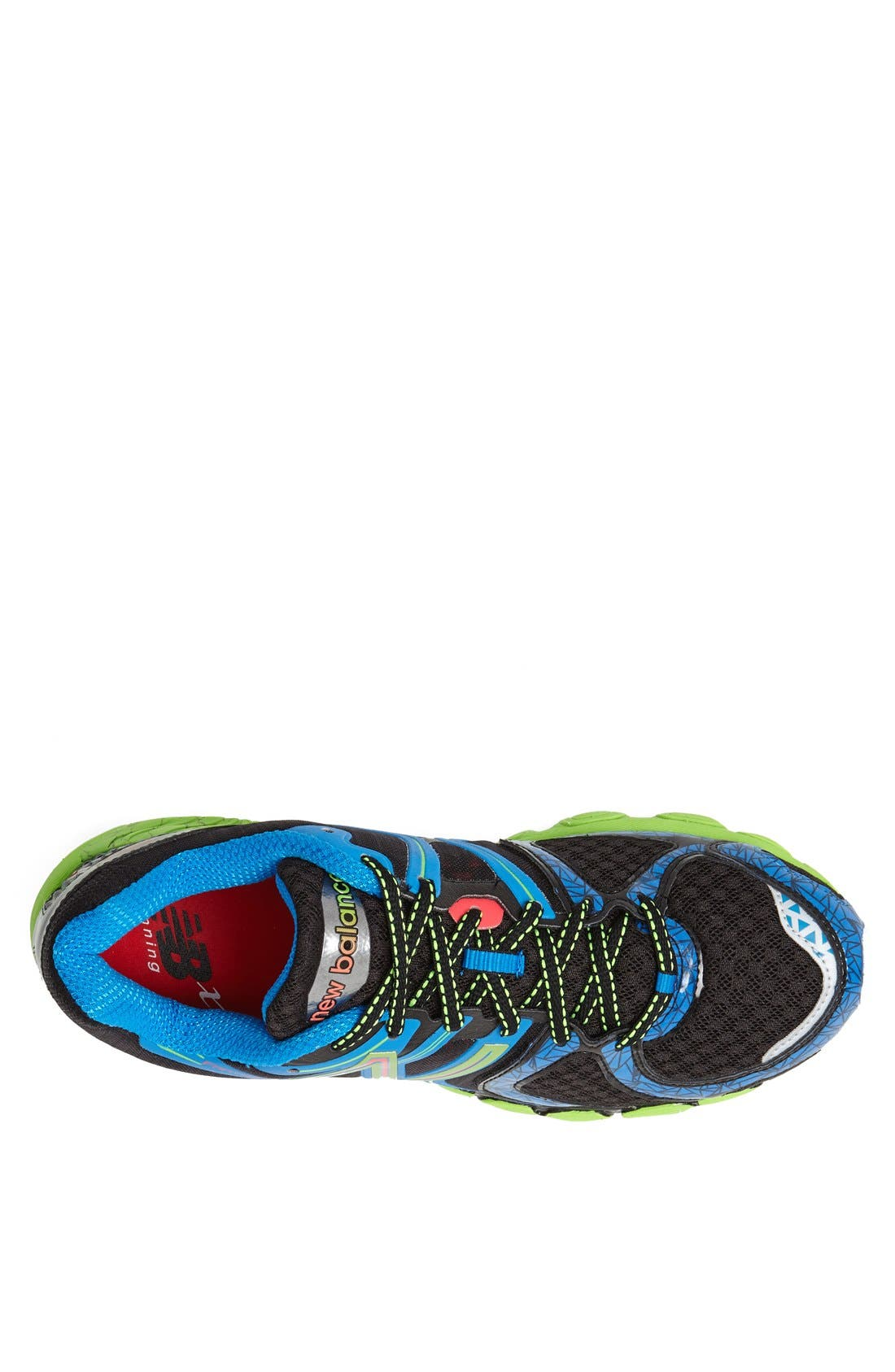 Alternate Image 3  - New Balance '1260v3' Running Shoe (Men)