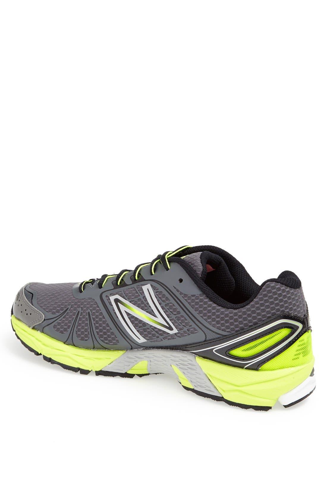 Alternate Image 2  - New Balance '770' Running Shoe (Men)