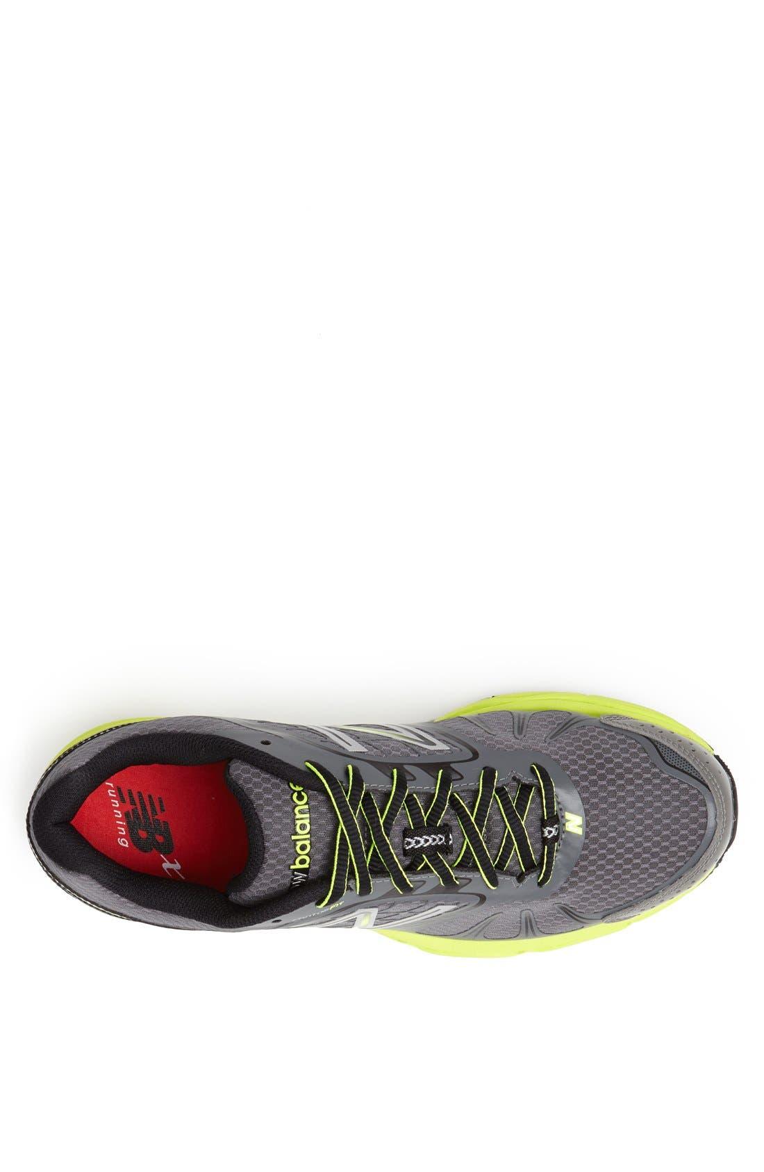 Alternate Image 3  - New Balance '770' Running Shoe (Men)