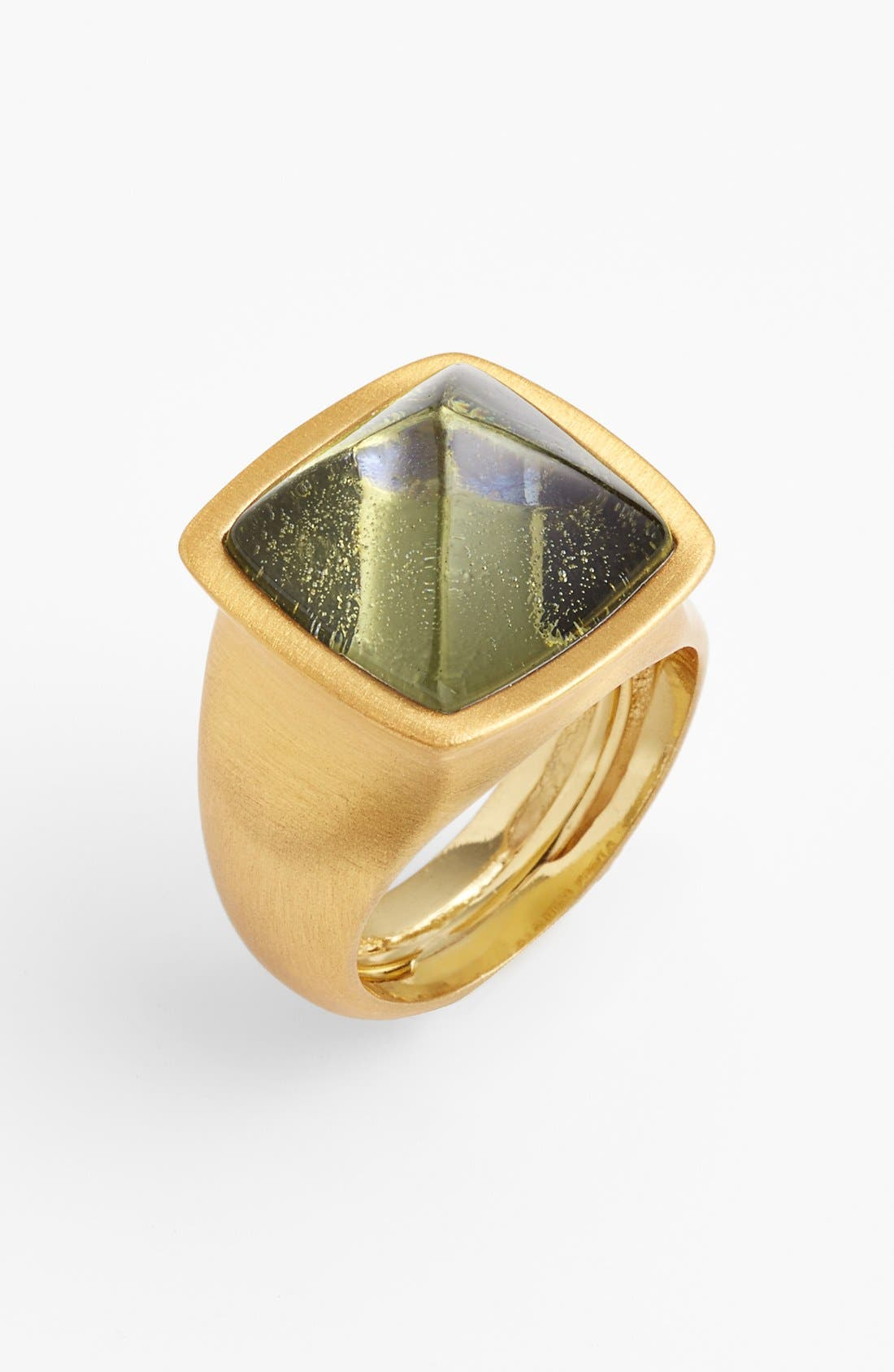 Alternate Image 1 Selected - Vince Camuto 'Lucid Dreams' Stone Ring