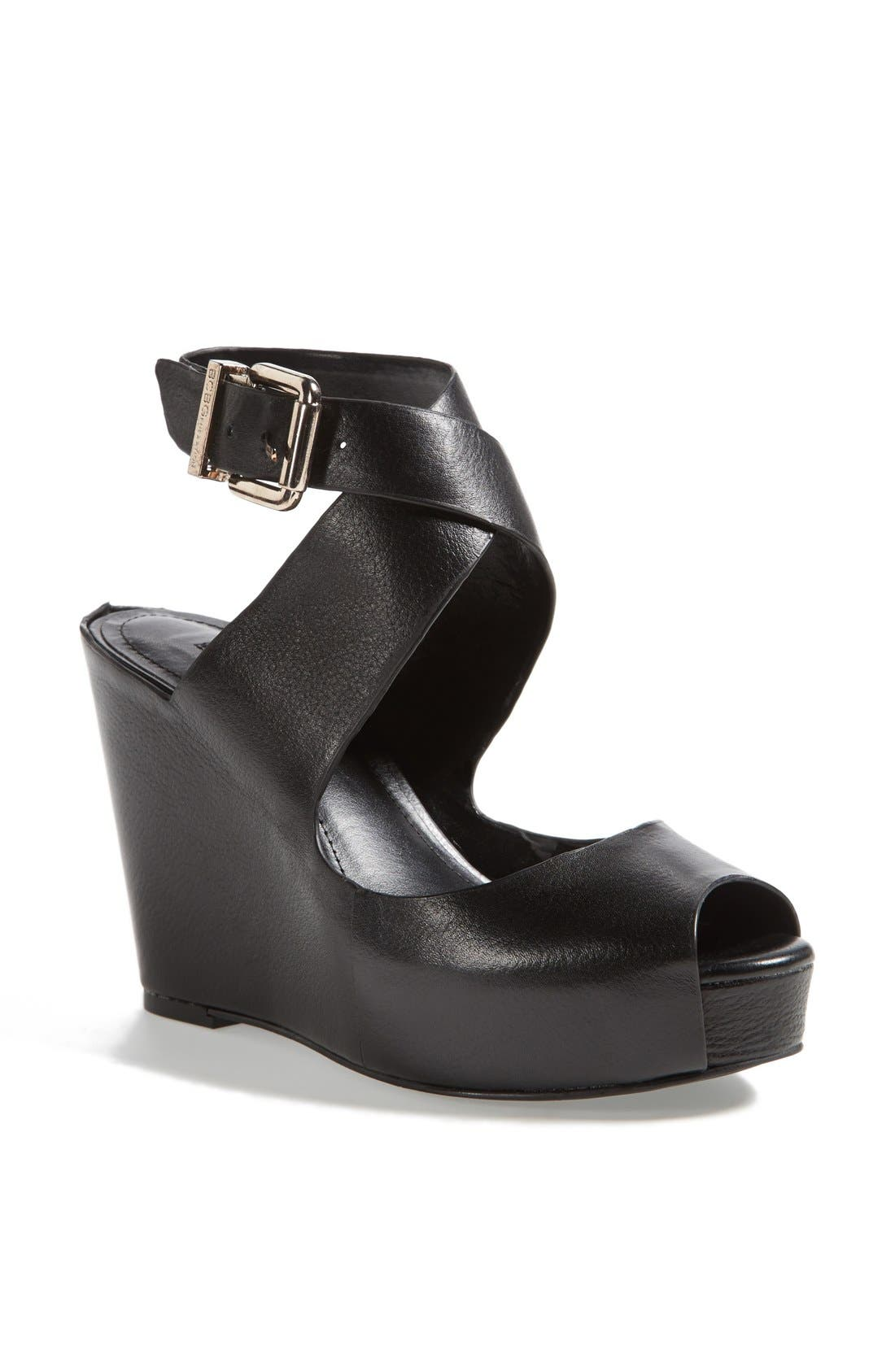 Main Image - BCBGeneration 'Tevos' Sandal
