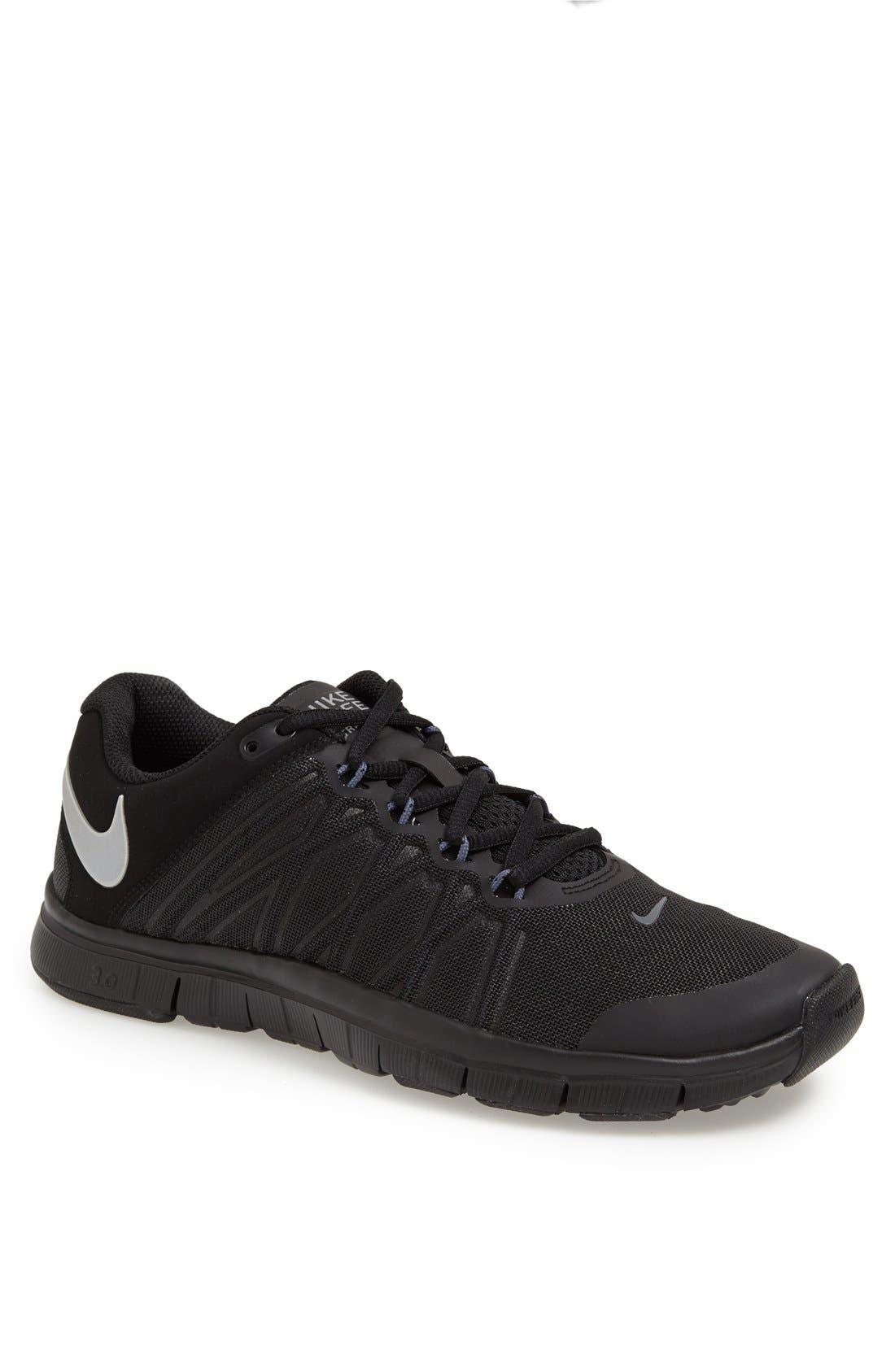 Nike Free Trainer 3.0 Carte Nordstrom