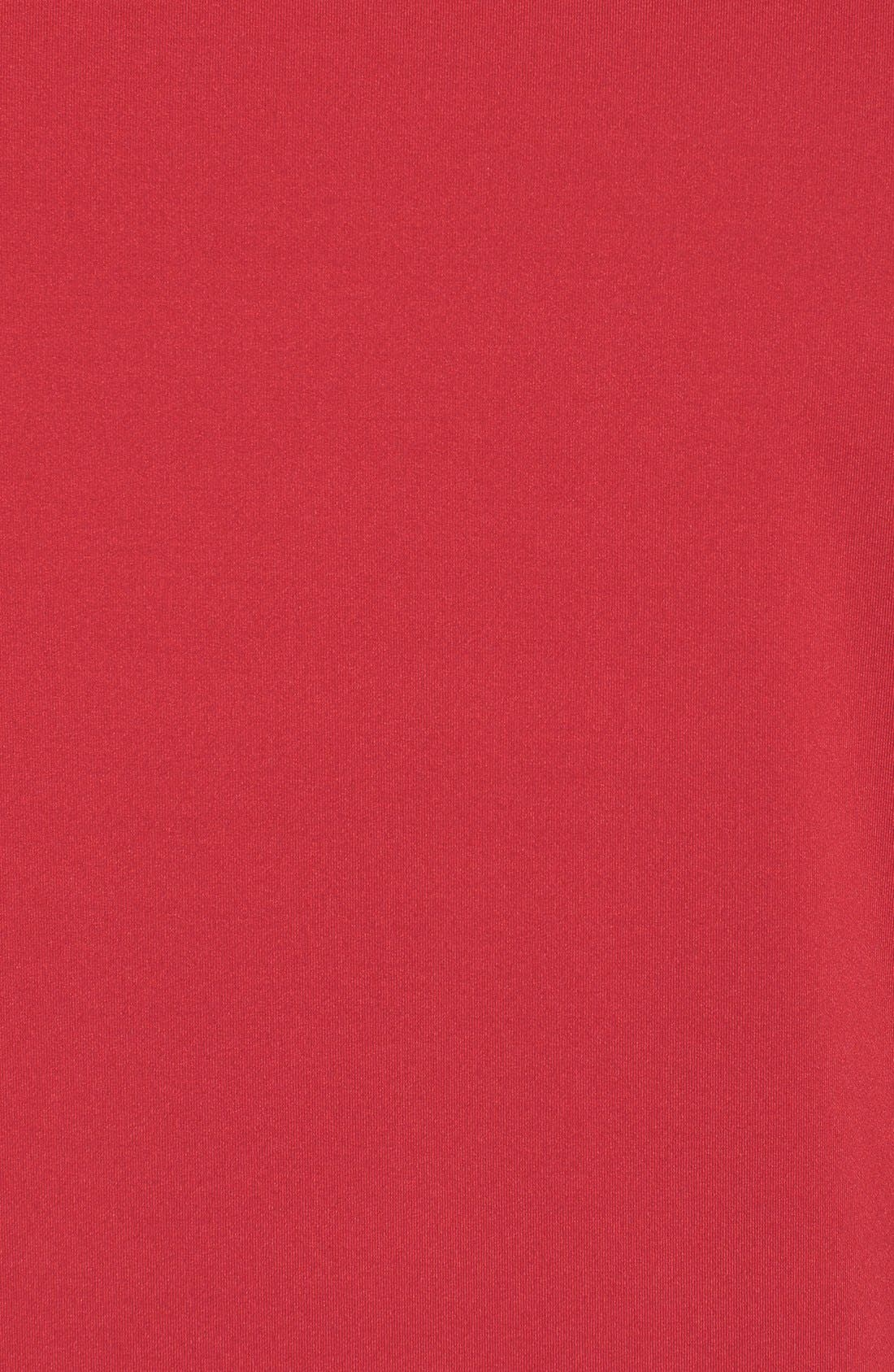 Alternate Image 3  - Athletic Recon 'Python' Performance T-Shirt