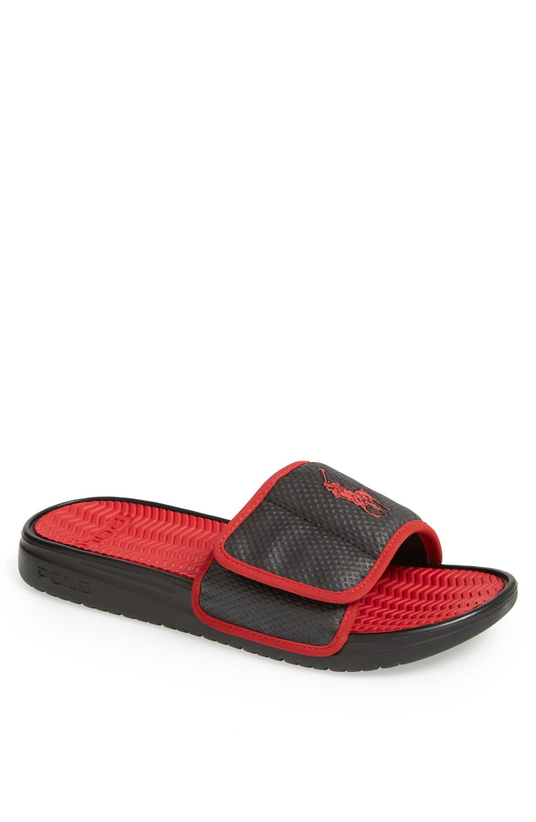 d5efb1cbcc2 polo ralph lauren romsey sandals on sale   OFF31% Discounts