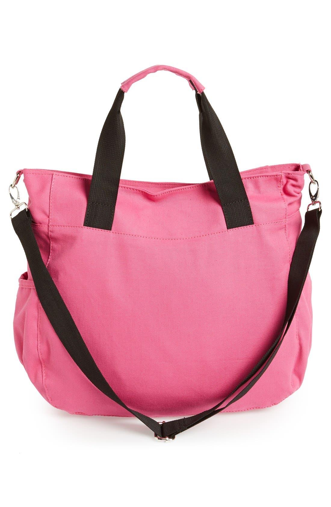Alternate Image 3  - Rockin Robin 'Dance' Bag (Girls)