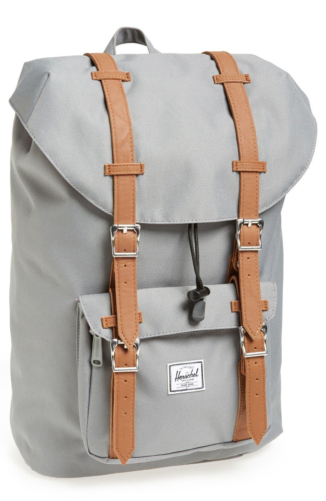 052e580b6e62 Herschel Backpacks