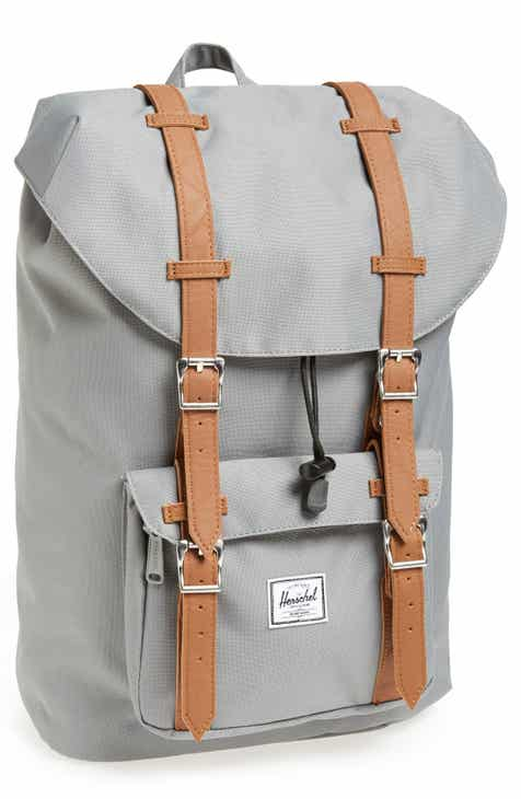 Herschel Supply Co. Little America - Mid Volume Backpack 4e0f9c4de1c62