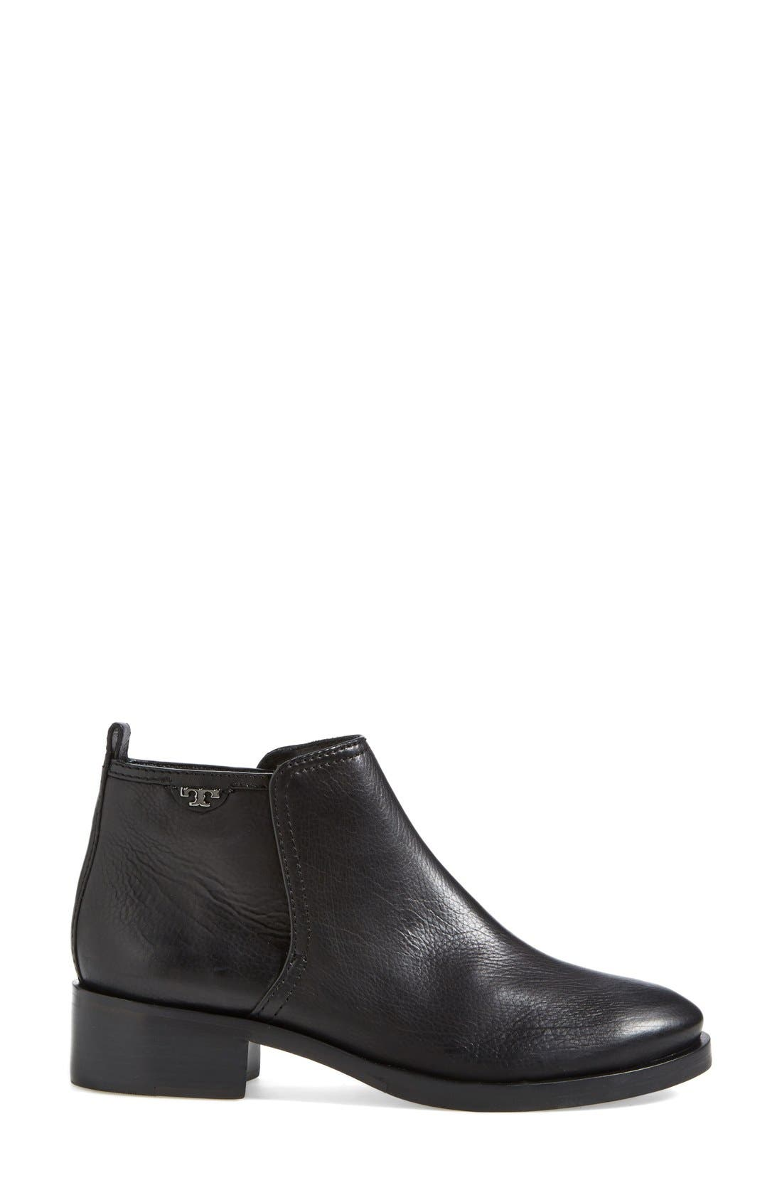 Alternate Image 4  - Tory Burch 'Lexi' Bootie (Women)