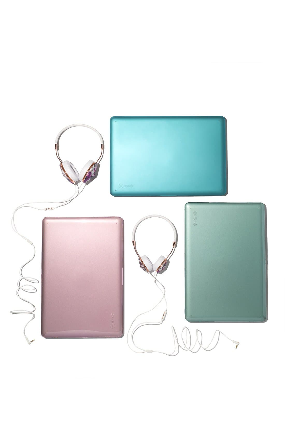 Alternate Image 3  - Frends x We Are Handsome 'Layla' Headphones (Online Only)