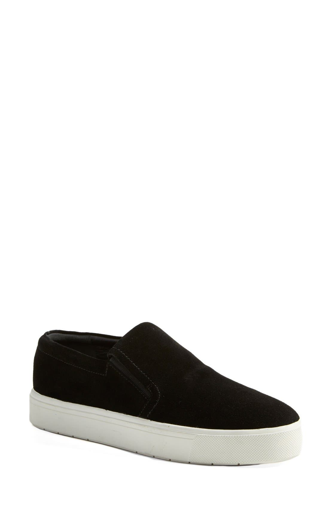 Alternate Image 1 Selected - Vince 'Bowen' Slip-On (Women)