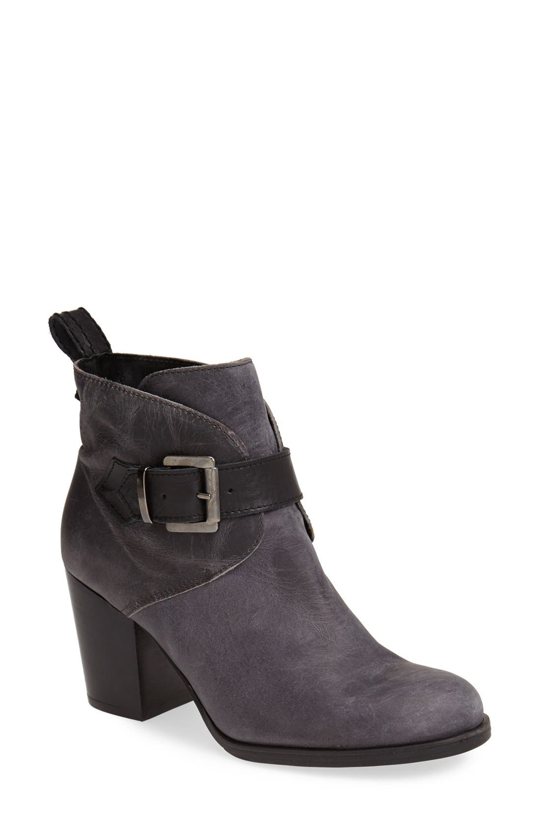 Alternate Image 1 Selected - Charles David 'Celo' Ankle Boot (Women)
