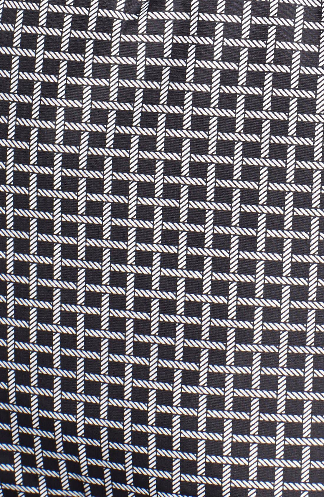Alternate Image 3  - Theory 'Leratona' Vest