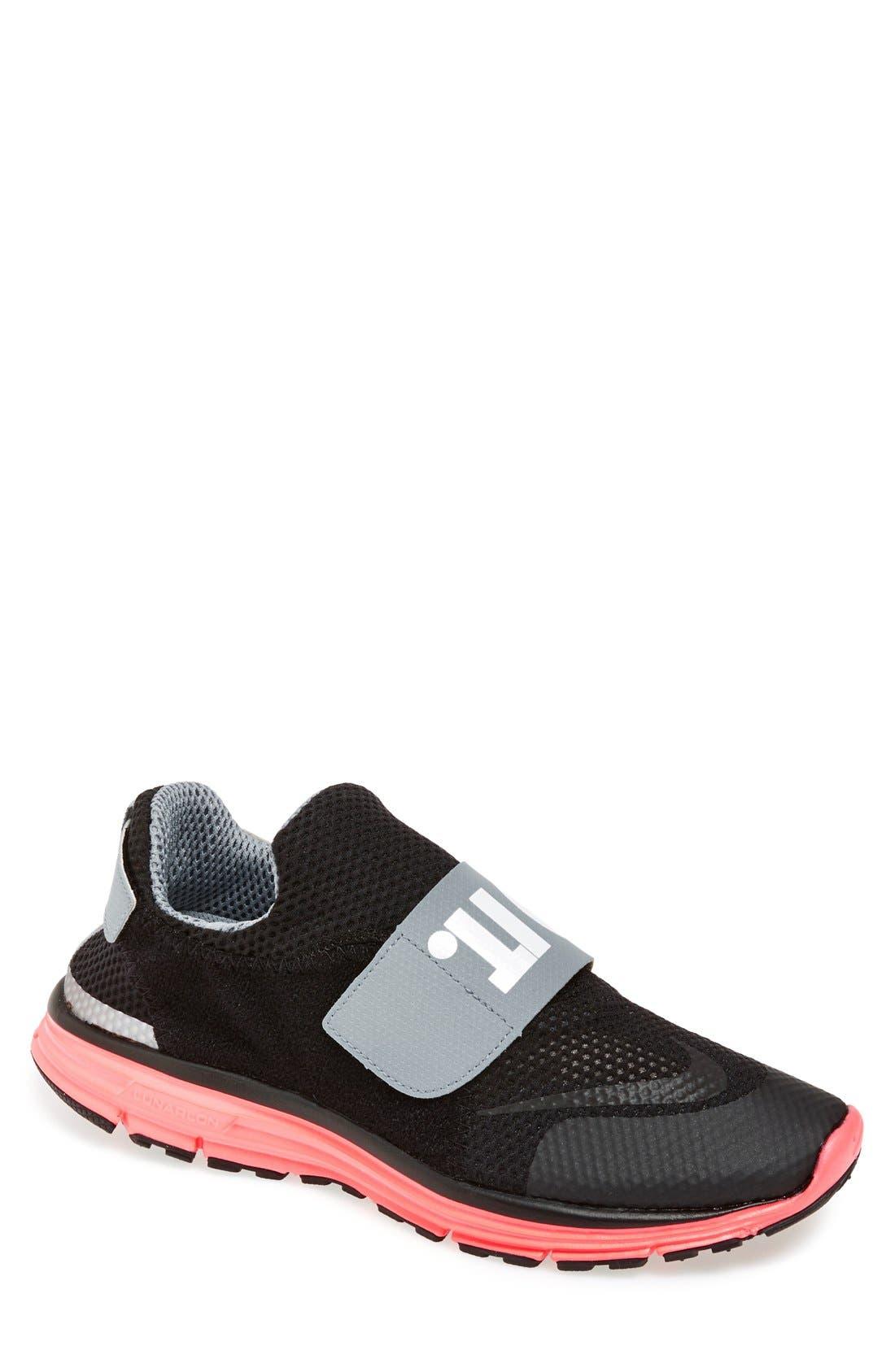 Nike Lunaire Voler 306 Femmes Maillots De Bain offres de liquidation DMfor9elf