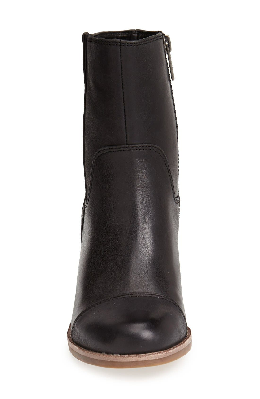 Alternate Image 3  - Sperry Top-Sider® 'Helena' Boot (Women)