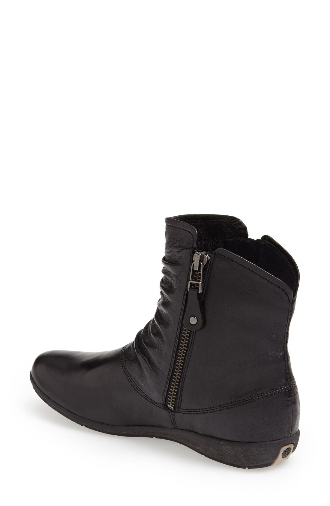 Alternate Image 2  - Josef Seibel 'Faye 05' Boot (Women)