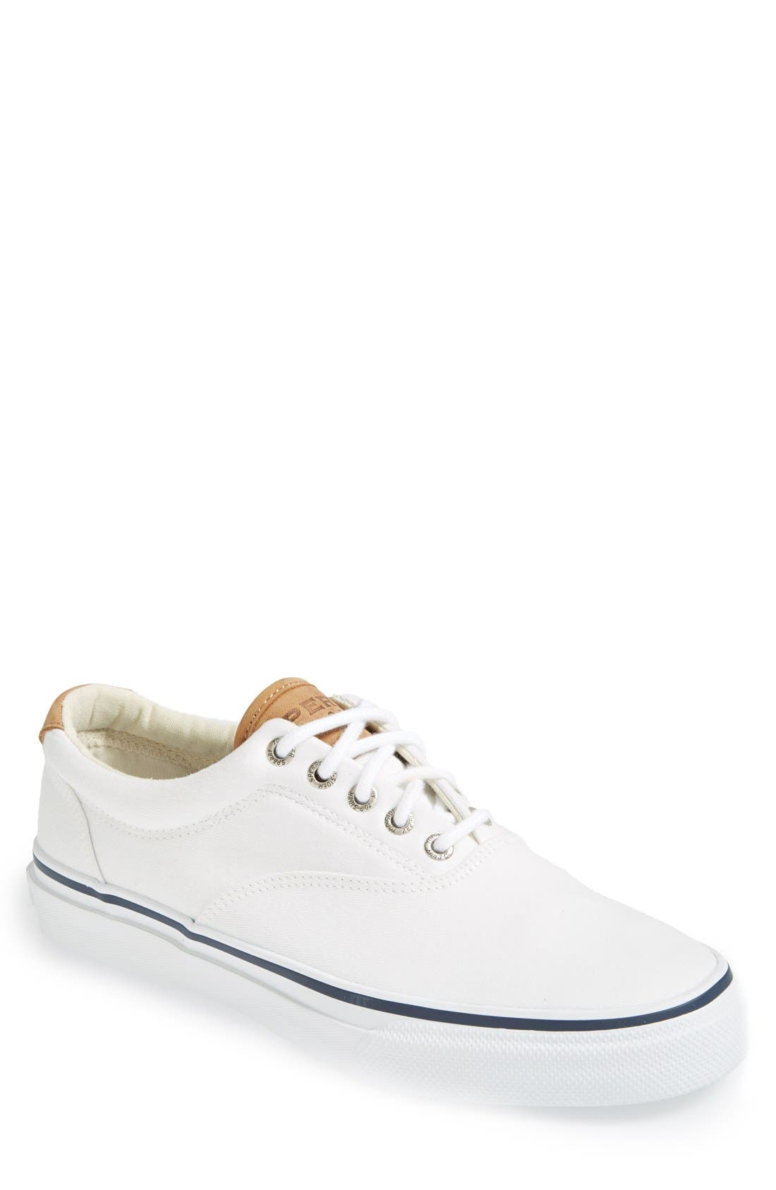 Sperry 'Striper CVO' Sneaker (Men)