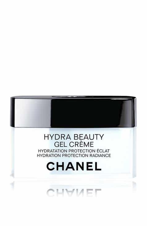 0b0ea72fe0490 Hydra Beauty CHANEL Skin Care for Women