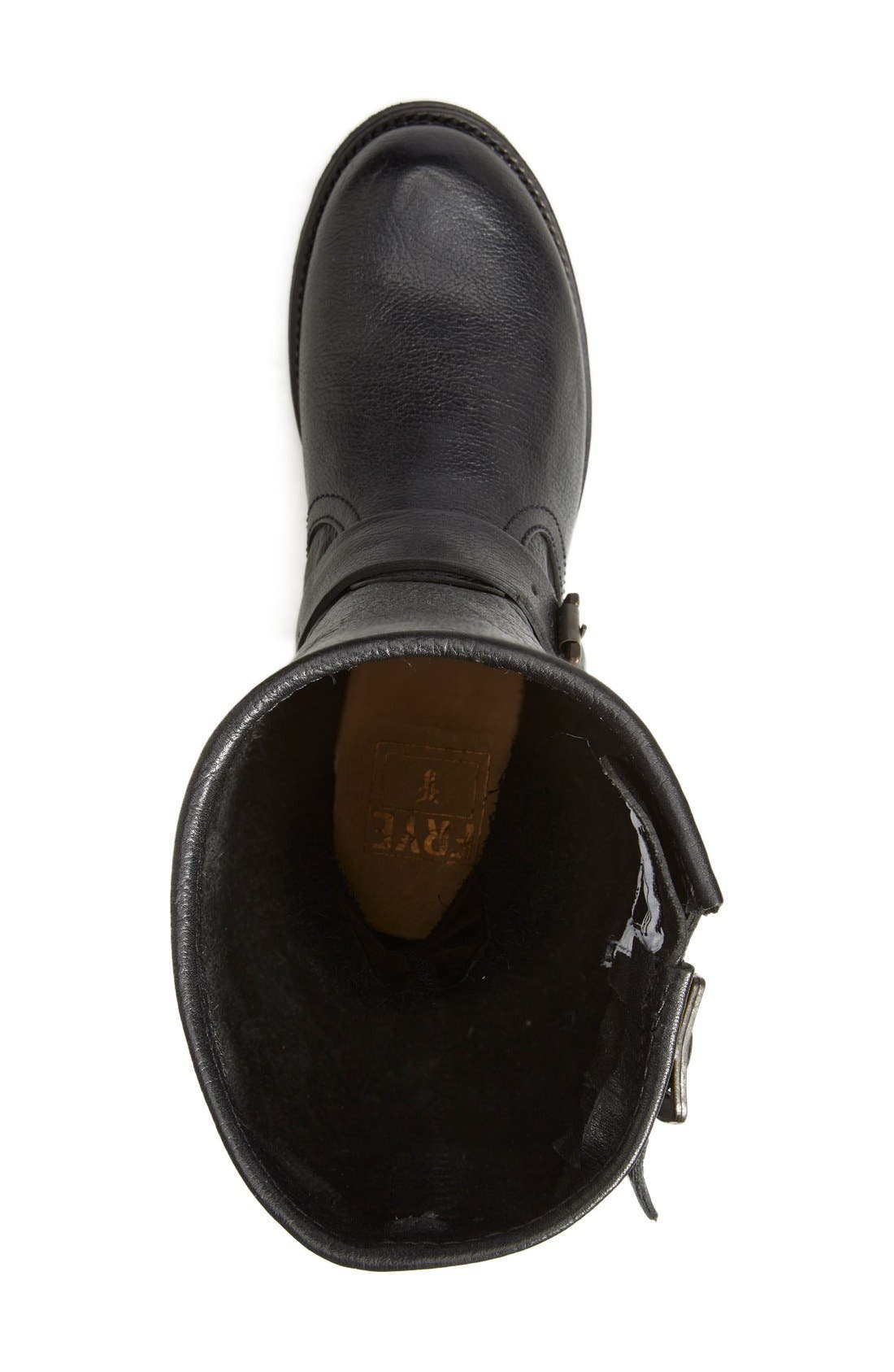 Alternate Image 4  - Frye 'Veronica Slouch' Boot (Women)