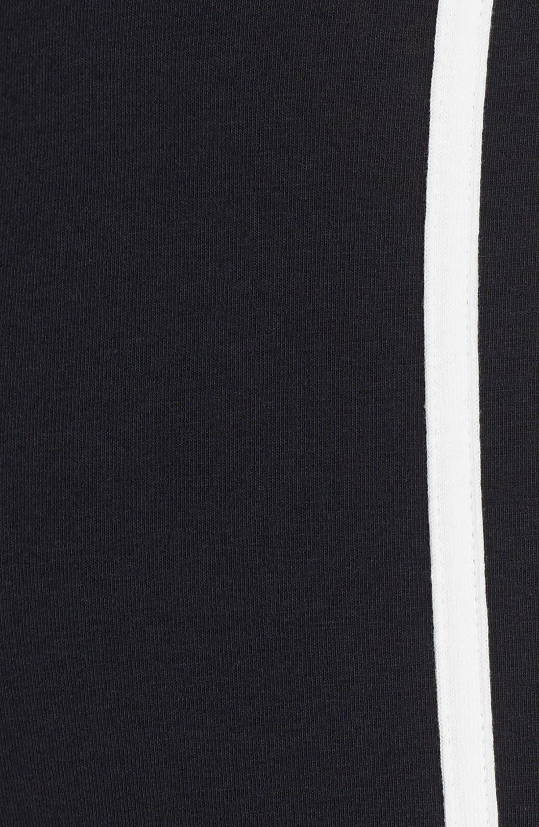 Alternate Image 3  - adidas Originals Trefoil Leggings (Online Only)