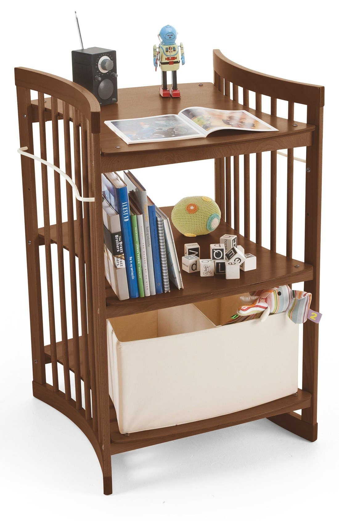Alternate Image 3  - Stokke 'Care™' Changing Station