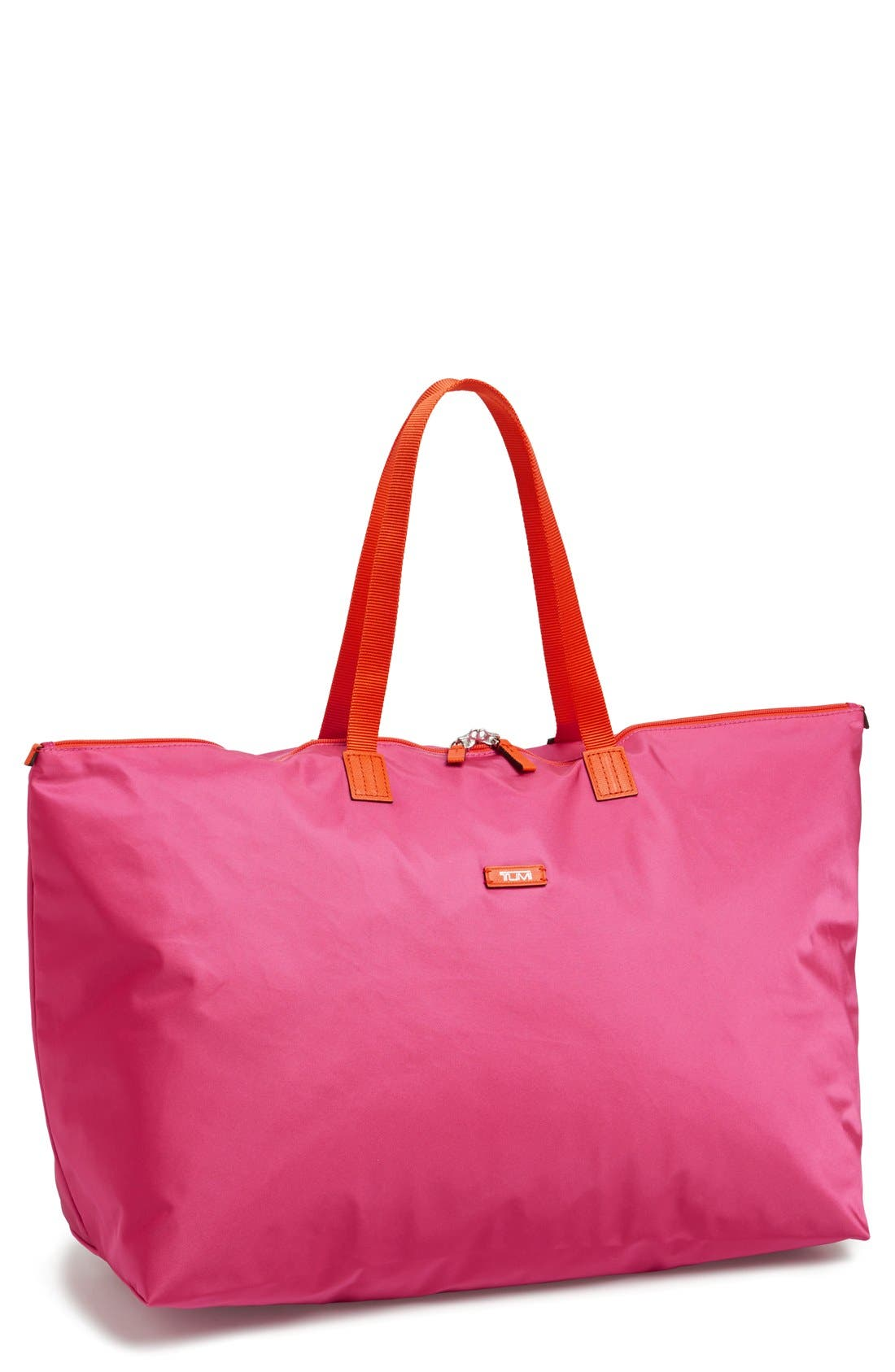 Main Image - Tumi 'Just in Case' Packable Tote