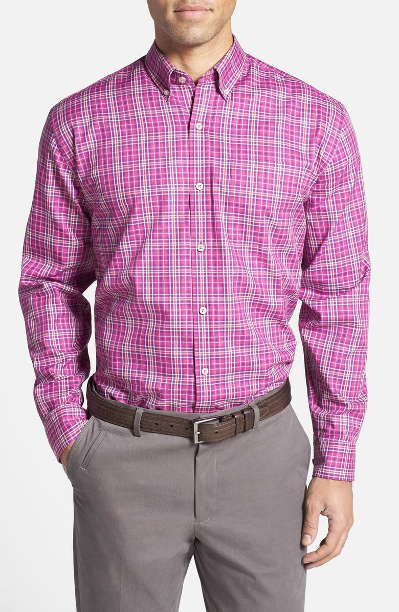 Info Harga Aiden Dress Pink Terbaru 2018 Alba Atcs30 Jam Tangan Wanita Brown Silver Gold Cutter Buck Classic Fit Plaid Sport Shirt Nordstrom