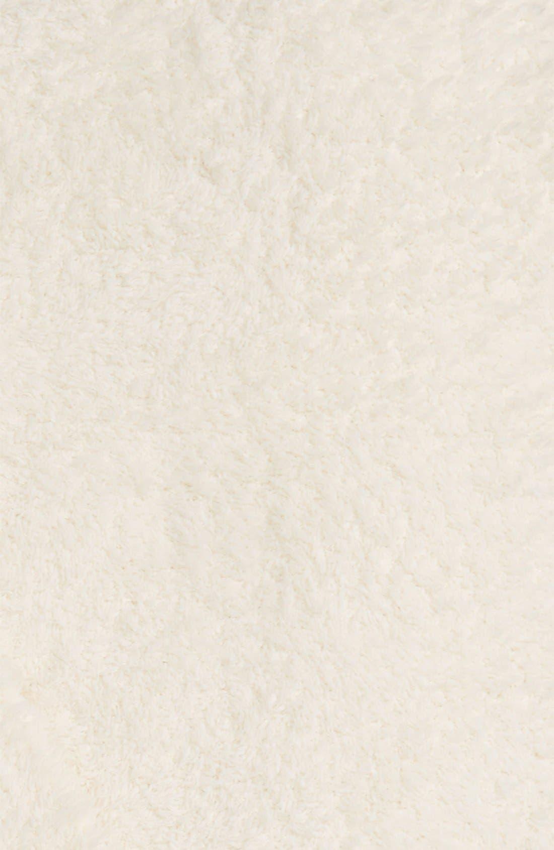 Alternate Image 2  - Barefoot Dreams® Chic Blanket