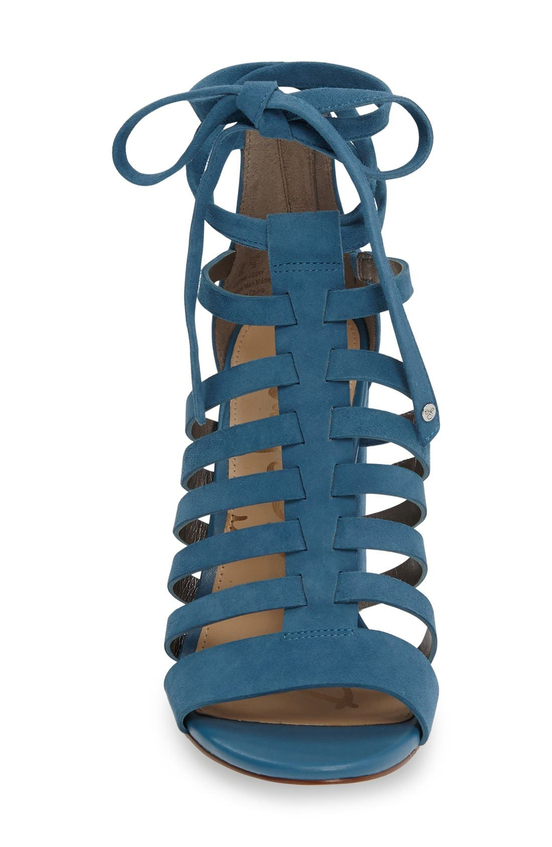 Alternate Image 3  - Sam Edelman Yarina Sandal (Women)