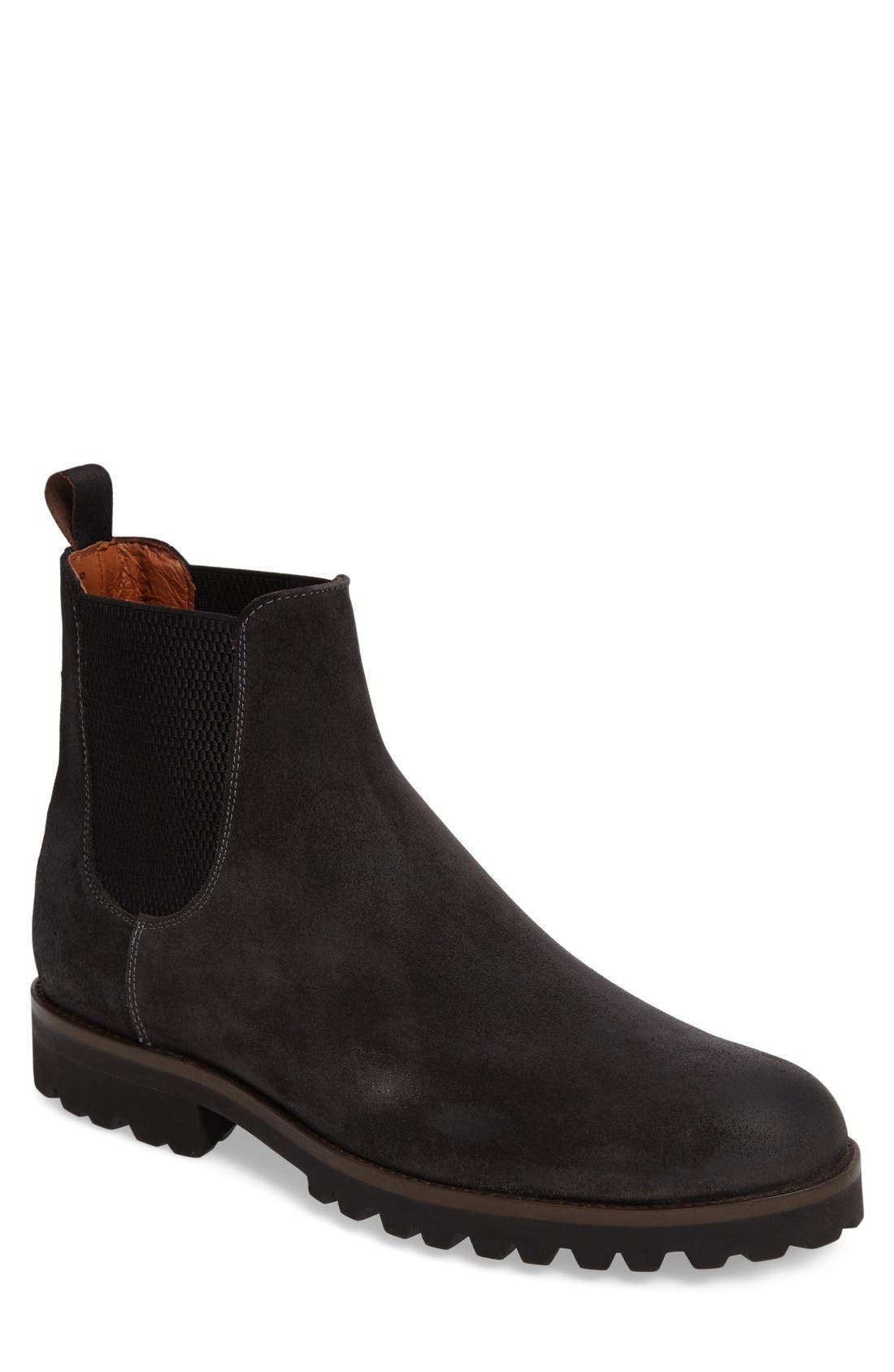 Frye Edwin Chelsea Boot (Men)