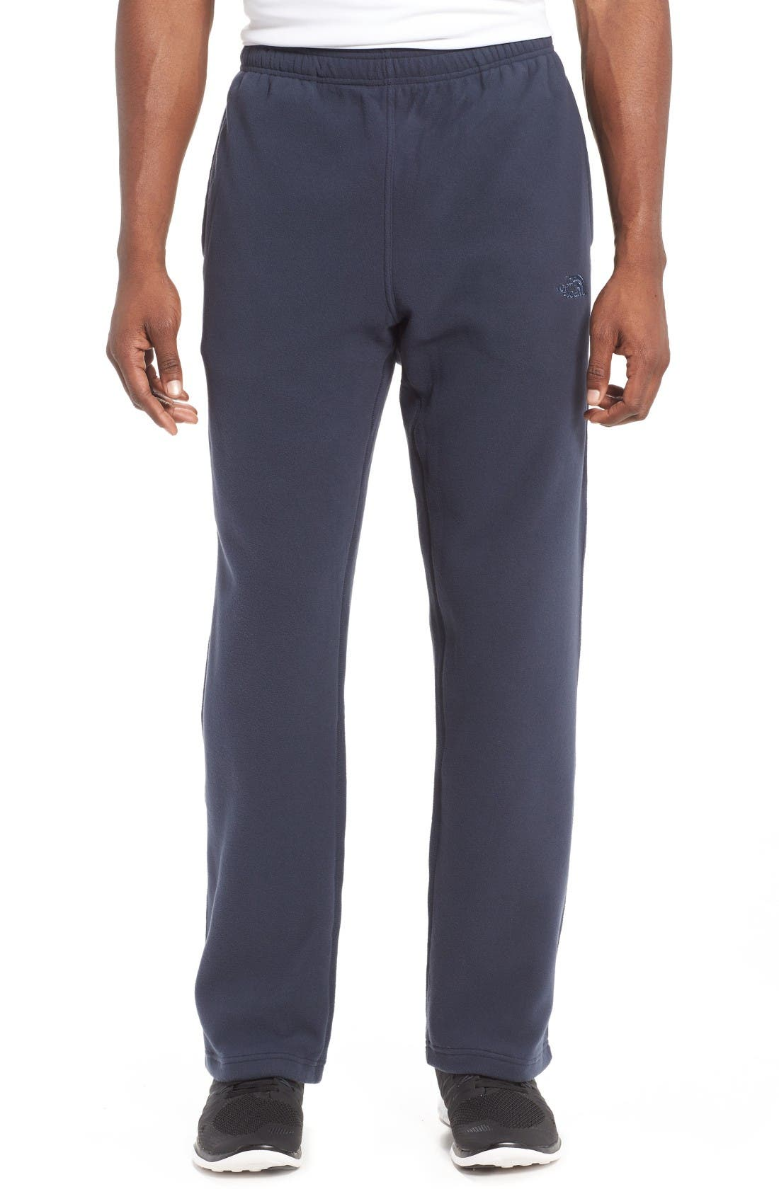 The North Face Glacier Fleece Pants