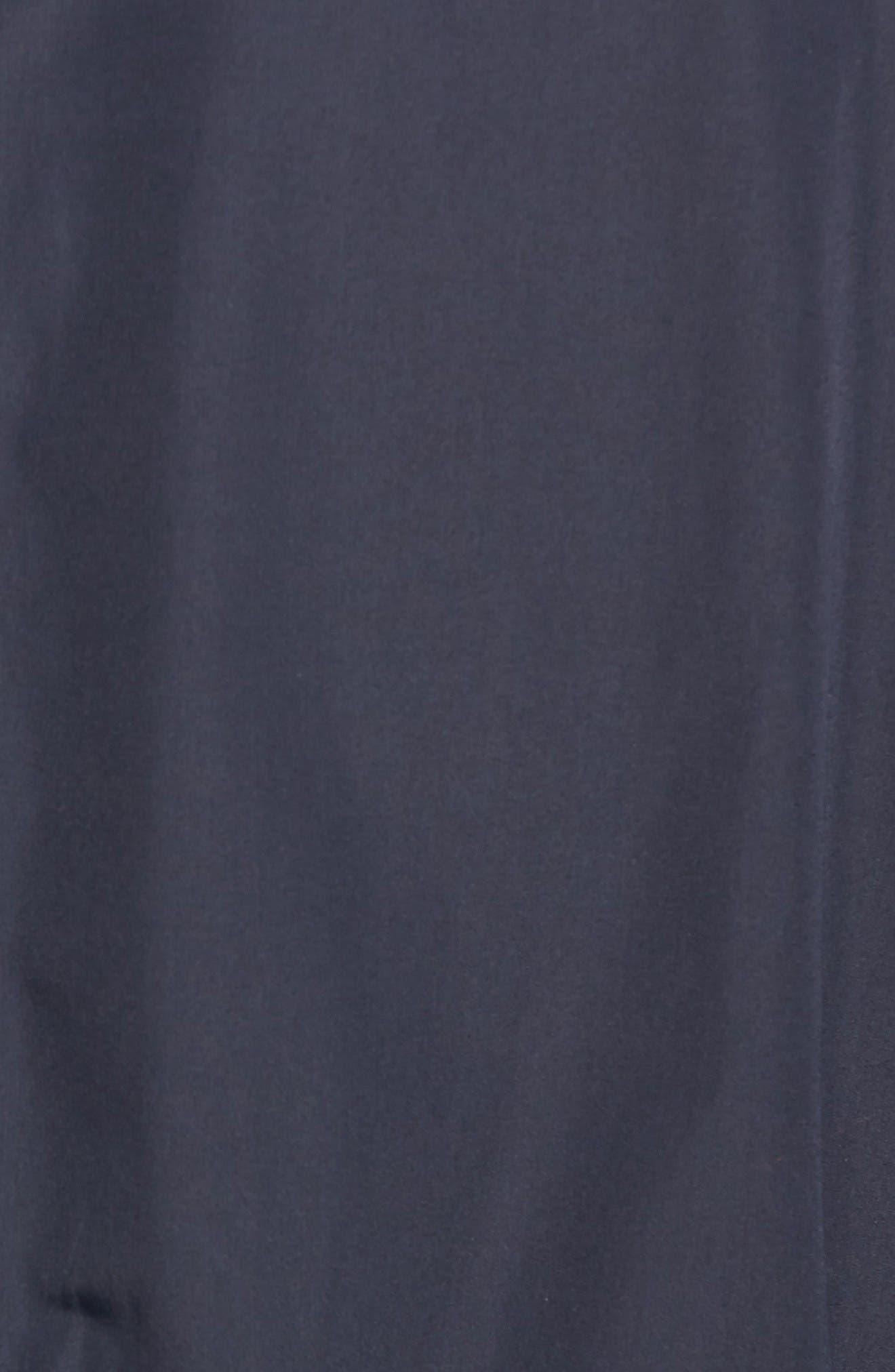 Alternate Image 5  - Sanyo Water Repellent Jacket