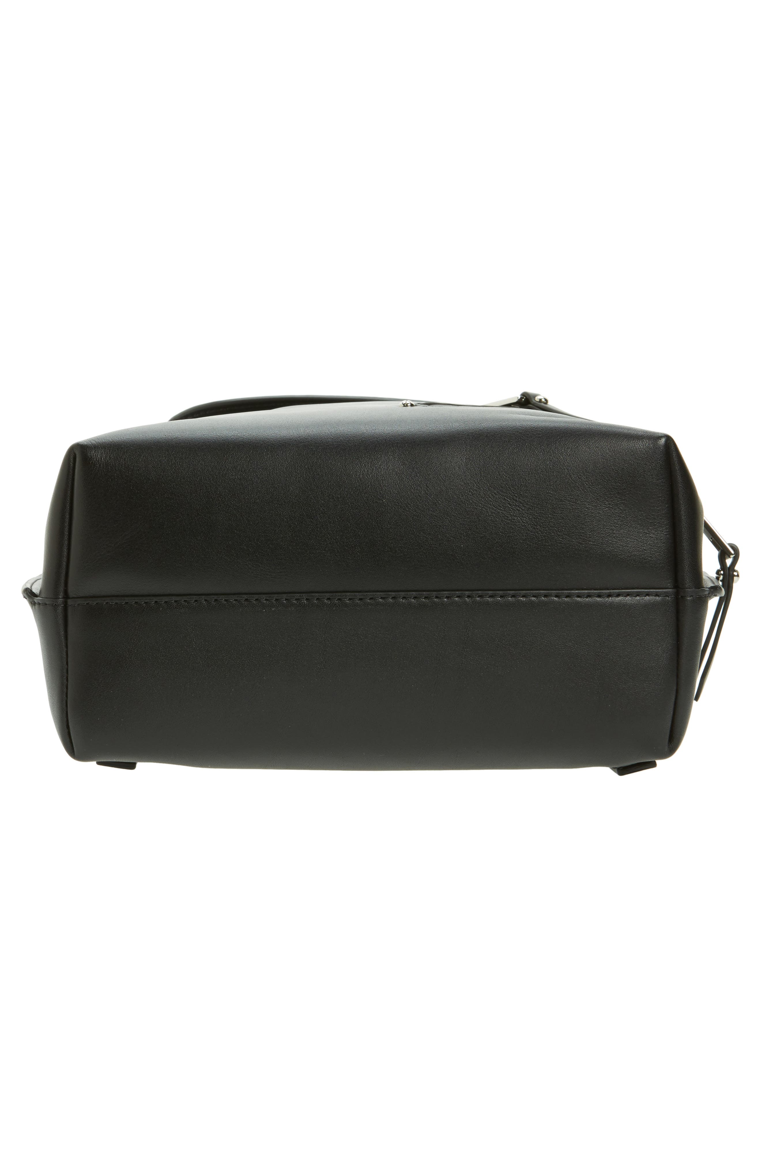 Alternate Image 6  - MARC JACOBS Zip Leather Backpack