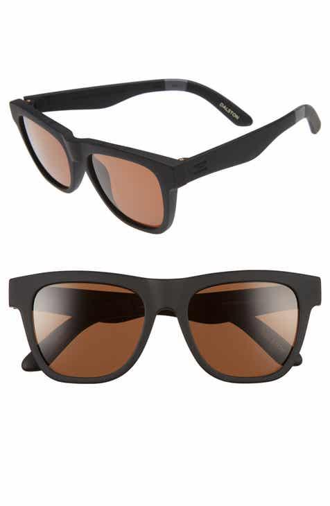 2d9cef79f09 TOMS Dalston 54mm Sunglasses
