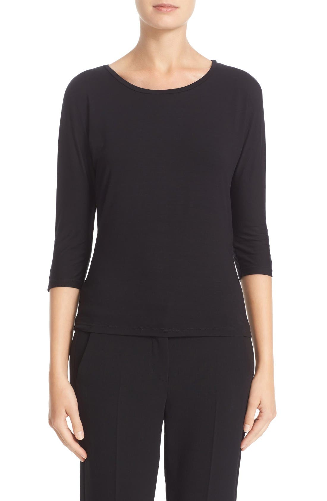 Max Mara All Women  88279908bfe72