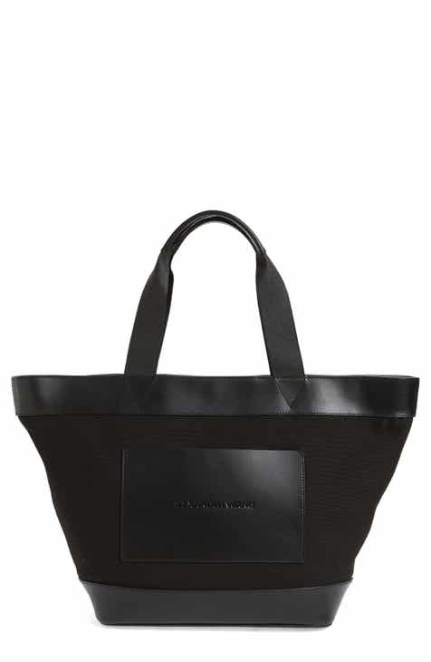 013b5eb99ca8 Alexander Wang Tote Bags for Women  Leather