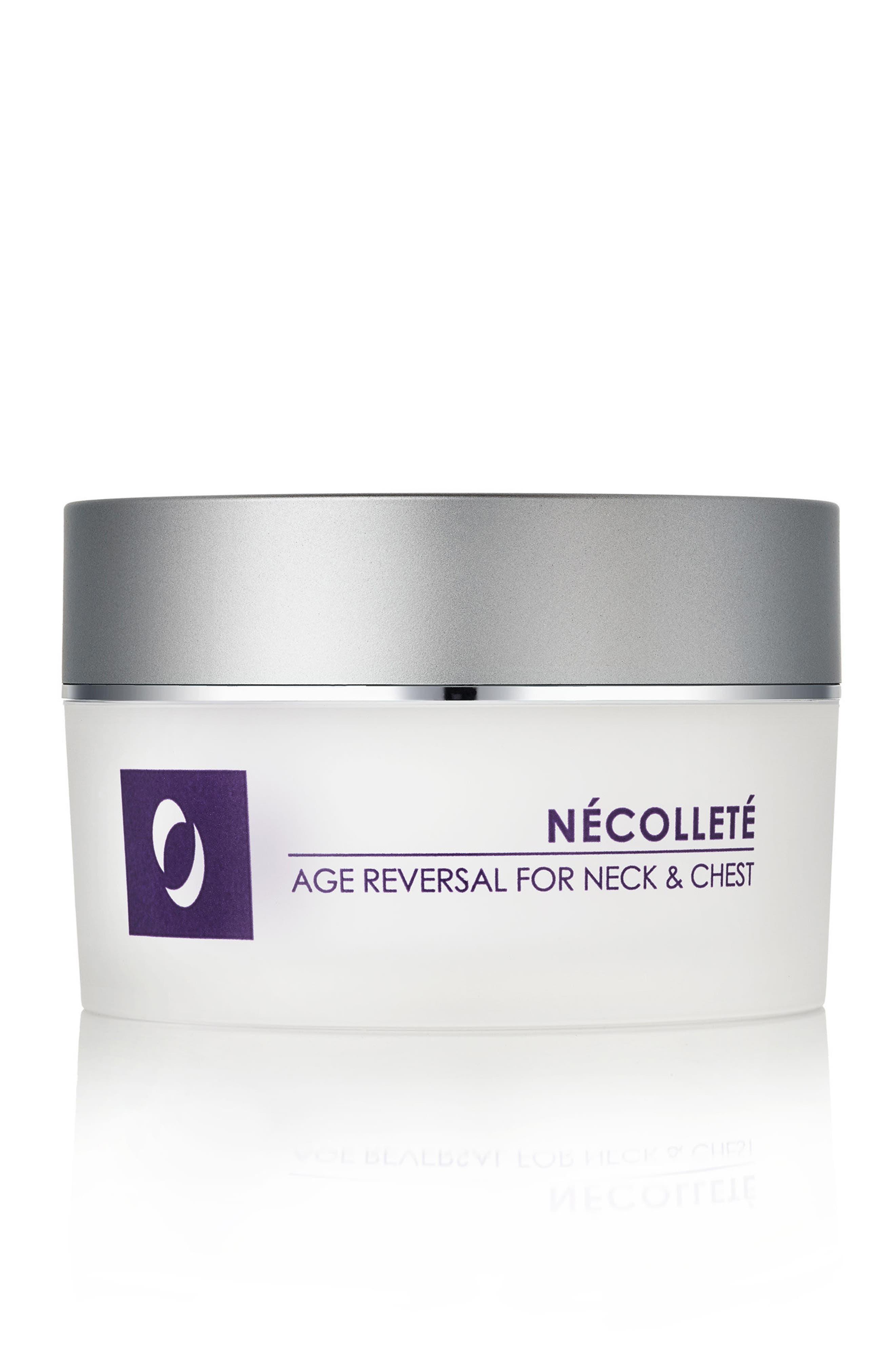 Alternate Image 1 Selected - Osmotics Cosmeceuticals Nécolleté Neck Lifting Cream