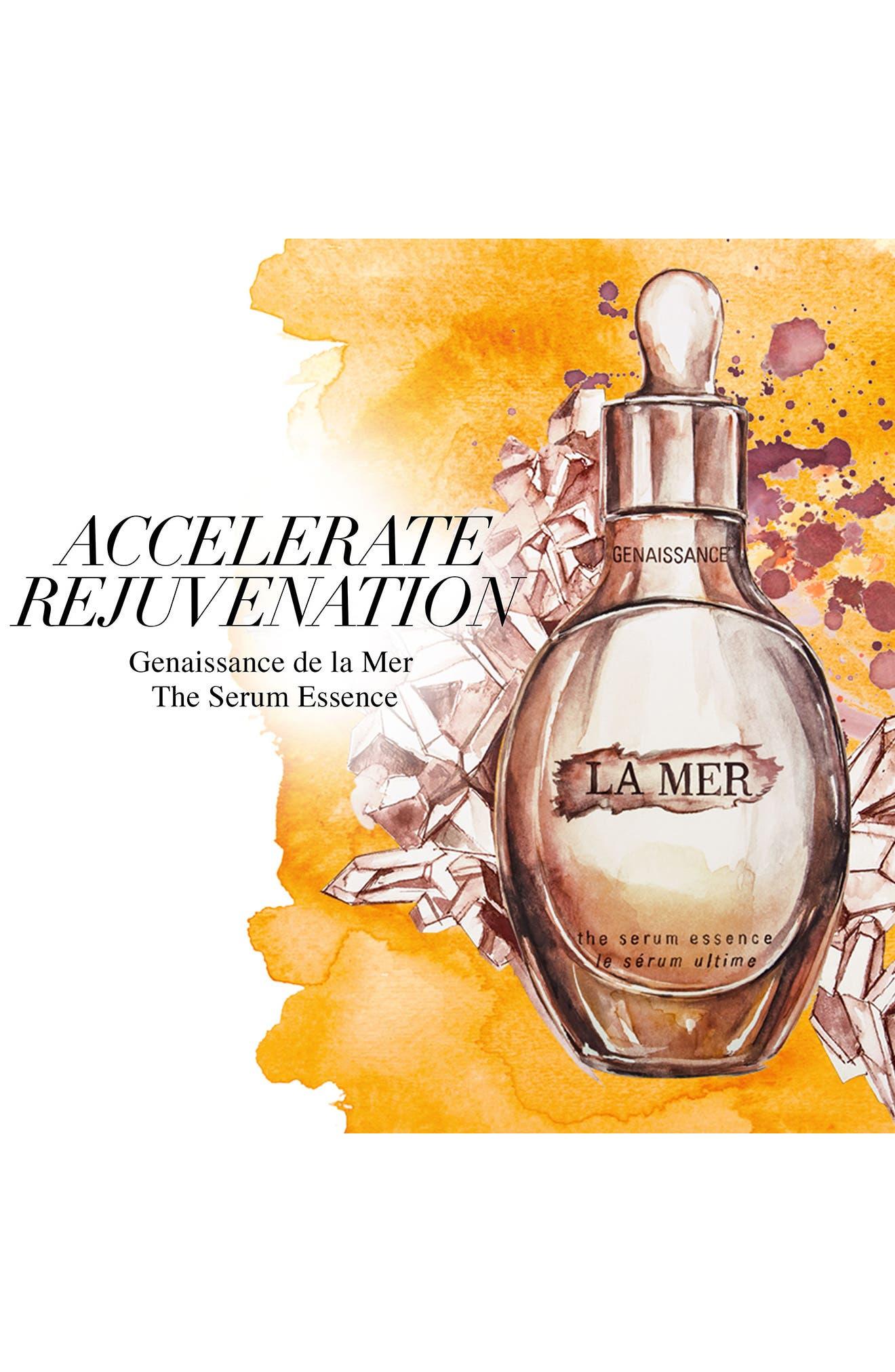 Alternate Image 2  - La Mer Genaissance™ de La Mer The Serum Essence