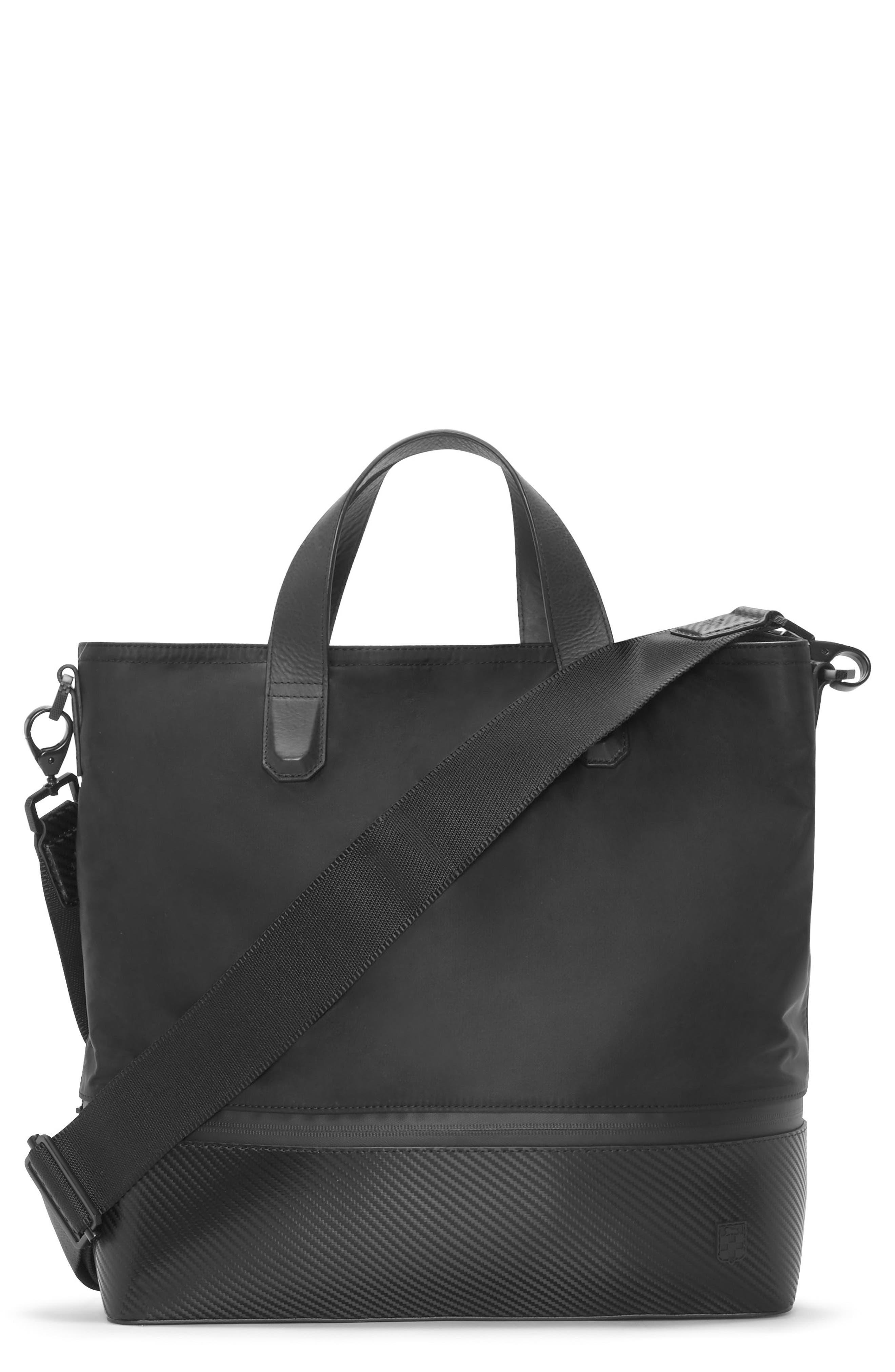 Main Image - Vince Camuto Lupe Tote Bag